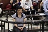 Bị hại tin bà Châu Thị Thu Nga vì là đại biểu Quốc hội