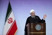 Tổng thống Iran và phát biểu về