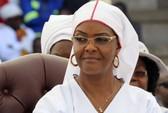 Người khiến Tổng thống Zimbabwe phạm sai lầm