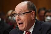Mỹ: Điều gì xảy ra nếu lệnh tấn công hạt nhân bị từ chối?