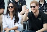 Hoàng tử Harry của Anh đã bị