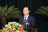 Bí thư Thanh Hóa phê Giám đốc Sở TN-MT
