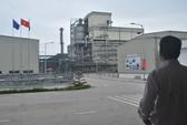 Bộ Công Thương đề xuất kỷ luật 6 cán bộ dầu khí