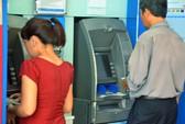 Khẩn trương xử lý vụ chuyển tiền trái phép ra nước ngoài qua máy POS