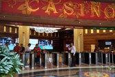 Đầu tư tối thiểu 2 tỉ USD, casino mới hút khách