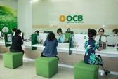 OCB dành hơn 2 tỉ đồng tri ân khách hàng