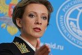 FBI khám xét các cơ sở ngoại giao Nga ở Mỹ