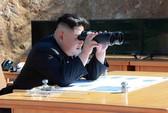 Triều Tiên sẽ
