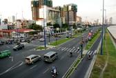 TP HCM muốn AIIB đầu tư vào cơ sở hạ tầng