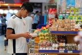 TP HCM tăng nguồn hàng bình ổn thị trường