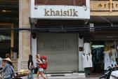 TP HCM chỉ đạo khẩn kiểm tra toàn bộ hoạt động Khaisilk