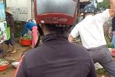 Vụ trưởng công an xã Quảng Điền: Cán bộ không phải là ông trời con