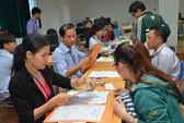 Cú sốc của 12.000 thí sinh Trường ĐH Y khoa Phạm Ngọc Thạch
