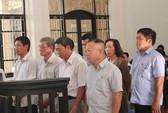 Vụ án tại Agribank Trà Vinh: Các bị cáo tố bị mớm cung
