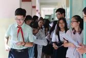 Có nên đưa ngoại ngữ vào kỳ thi lớp 10?