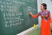 TP HCM tuyển 400 giáo viên, nhân viên cho năm học mới