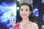 Hoa hậu Đỗ Mỹ Linh được đề cử thi Hoa hậu Thế giới 2017