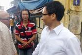 Rà soát lại việc cổ phần hóa Hãng phim Truyện Việt Nam
