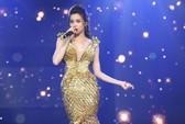 Đề cử Nữ ca sĩ nhạc nhẹ nào cho Mai Vàng?