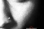 Phim về rapper Tupac Shakur bị kiện vi phạm bản quyền
