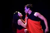 Sân khấu 2017: Chờ phép lạ