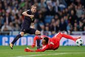 Tottenham - Real: Thành bại tại Kane