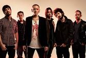 Doanh số bán nhạc của Linkin Park tăng hơn 5.000%
