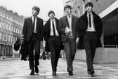 Album Beatles