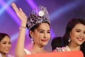 BTC nói gì về việc Hoa hậu Ngân Anh phẫu thuật thẩm mỹ?