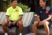 Vì sao U19 Việt Nam sạch bóng quân HAGL?