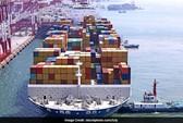 Trung Quốc kiểm soát cảng chiến lược ở Sri Lanka