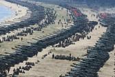 Chưa thử hạt nhân, Triều Tiên muốn thỏa hiệp?