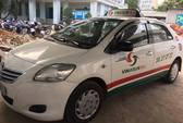 Lật tẩy nhân thân kẻ siết cổ tài xế taxi trên xa lộ Hà Nội