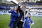 Conte được Chelsea thưởng đậm trước đại chiến Arsenal
