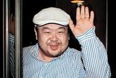 Vụ ông Kim Jong-nam: Tiết lộ mới về chất độc thứ hai