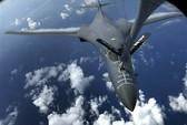 Mỹ chuẩn bị sẵn kế hoạch phủ đầu Triều Tiên?