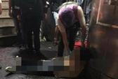 Điều tra cái chết của 1 công dân Việt Nam tại Đài Loan