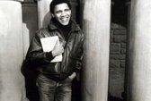 Tiết lộ thư ông Obama gửi bạn gái thời đại học
