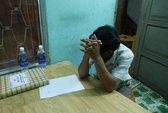 Công an lên tiếng vụ hỗn chiến bằng acid ở Đồng Nai