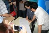 Xử phạt hàng loạt phòng khám có bác sĩ Trung Quốc