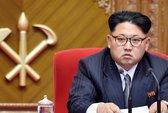 Cán cân quyền lực ở Triều Tiên sắp thay đổi?