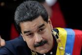 Tổng thống Venezuela muốn gặp ông Donald Trump