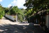Xin giữ biệt thự trên núi Hải Vân để làm du lịch