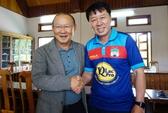 U23 Hàn Quốc sợ bị loại hơn Việt Nam