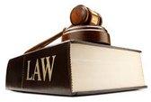 Trường ĐH Luật TP HCM tăng tỉ trọng điểm bài kiểm tra năng lực