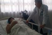 TP HCM bãi bỏ quy định tuyển dụng bác sĩ phải có hộ khẩu TP