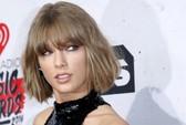 Taylor Swift phản bác đơn kiện