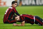 AC Milan khủng hoảng thật sự