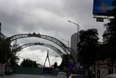 Ngày 10-1, chính thức lưu thông 2 chiều trở lại qua cầu sông Hàn