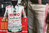 Bao cám heo Việt Nam thành hàng thời trang, đắt gấp 1.000 lần